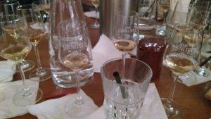 Whisky Tasting von mydays